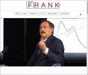 Frank(4/20~21時点)