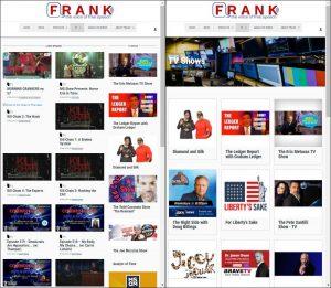 FrankTV