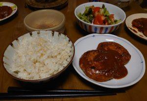 料理例01